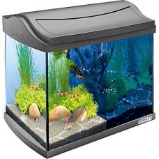 Tetra AquaArt LED Discovery Line  Shrimps 20 л