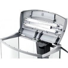 Tetra AquaArt крышка для аквариумов 100 и 130 л
