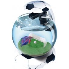 Tetra Cascade Globe Football 6,8 л