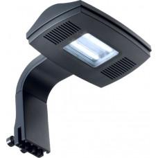 Tetra LED Light Wave