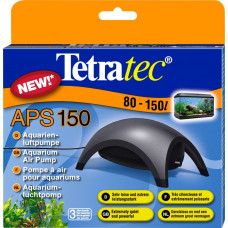 Компрессор Tetratec АPS 150 на 80 - 150 л