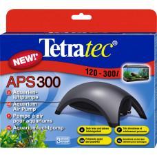 Компрессор Tetratec АPS 300 на 120 - 300 л