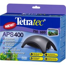 Компрессор Tetratec АPS 400 на 250 - 600 л