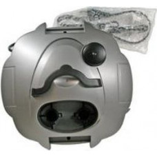 Голова для внешнего фильтра Tetra EX 1200