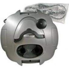 Голова для внешнего фильтра Tetra EX 600