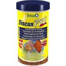 Tetra Discus Pro