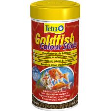 Tetra Goldfish Colour Sticks