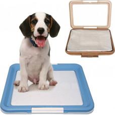Triol туалет для собак