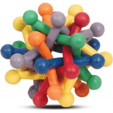 Triol Кристалл с шариками