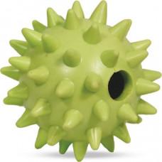 Triol Мяч Игольчатый (резина)