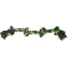 Triol Веревка 50 см 4 узла