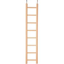 Trixie Лестница деревянная