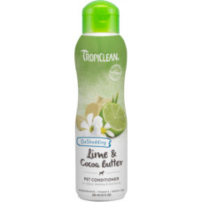 TropiClean Conditioner Lime & Cocoa Butter 355 мл