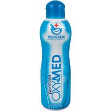 TropiClean OxуMed Medicated Shampoo Oatmeal 592 мл