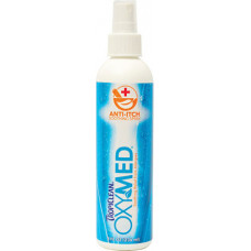 TropiClean Spray OxуMed Anti-Itch 236 мл