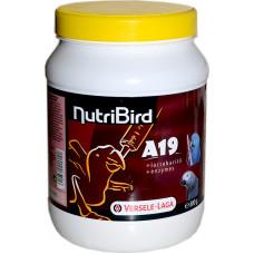 Versele-Laga NutriBird A19