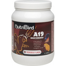 Versele-Laga NutriBird A19 High Energy