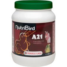 Versele-Laga NutriBird A21