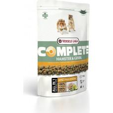 Versele-Laga Complete Hamster
