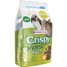 Versele-Laga Crispy Muesli Rabbits