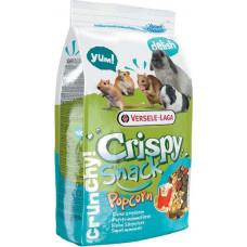 Versele-Laga Crispy Snack Popcorn 650 г