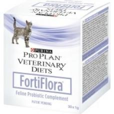 Purina Veterinary Diets FortiFlora (для кошек)