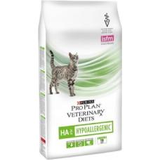 Purina Veterinary Diets Cat (HA)