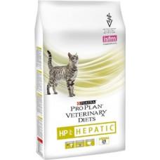 Purina Veterinary Diets Cat (HP)