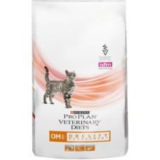 Purina Veterinary Diets Cat (OM)