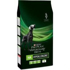 Purina Veterinary Diets Dog (HA)