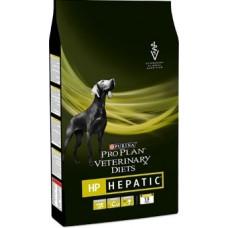 Purina Veterinary Diets Dog (HP)
