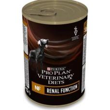 Purina Veterinary Diets Dog (NF)