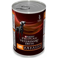 Purina Veterinary Diets Dog (OM)